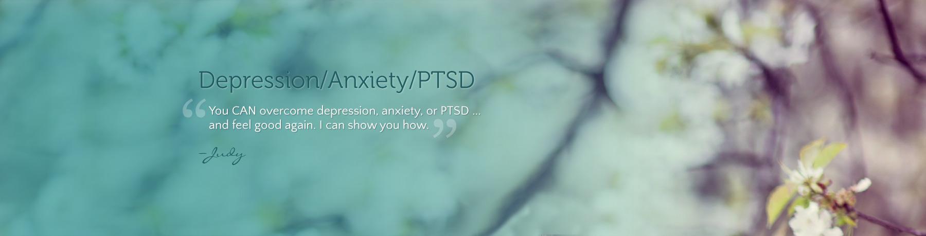 Anxiety therapist Kelowna BC